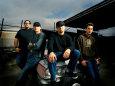 PENNYWISE (c) Epitaph Records / Zum Vergrößern auf das Bild klicken