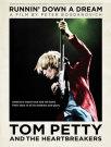 Tom Petty - Runnin Down A Dream (c) Warner Bros / Zum Vergrößern auf das Bild klicken
