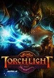 torchlightpack (c) Runic Games/Perfect World Entertainment/Encore