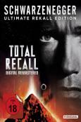 (C) Studiocanal / Total Recall / Zum Vergrößern auf das Bild klicken
