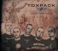 TOXPACK cultus interruptus (c) DSS/Cargo / Zum Vergrößern auf das Bild klicken