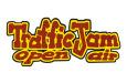 (C) Traffic Jam Open Air / Traffic Jam Open Air 2013 Logo / Zum Vergrößern auf das Bild klicken