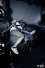 TRASH TALK (c) Marco Christian Krenn 2009 / Zum Vergrößern auf das Bild klicken