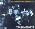 TRASHMONKEYS dreammaker avenue (c) XNO Records
