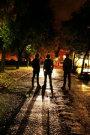 TRUCKFIGHTERS (c) Fuzzorama Records / Zum Vergrößern auf das Bild klicken