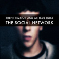 TRENT REZNOR & ATTICUS ROSS the social network soundtrack (c) Trent Reznor