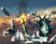 Turning Point: Fall of Liberty (c) Spark Unlimited/Codemasters / Zum Vergr��ern auf das Bild klicken