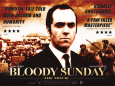 Bloody Sunday (c) epiX Media