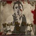 V/A Paid In Black Vol. II. A Tribute To Johnny Cash (c) Wolverine/Soulfood / Zum Vergrößern auf das Bild klicken