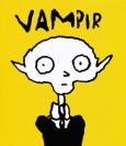 (C) avant-verlag / Vampir / Zum Vergrößern auf das Bild klicken