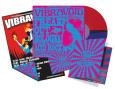 (C) Krauted Mind Records / VIBRAVOID: Freak Out Bologna! / Zum Vergrößern auf das Bild klicken