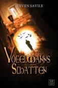 (C) Voodoo Press / Vogelmanns Schatten / Zum Vergrößern auf das Bild klicken