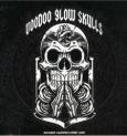 VOODOO GLOW SKULLS southern california street music (c) Victory/Soulfood / Zum Vergrößern auf das Bild klicken