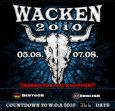 Wacken 2010 (c) www.wacken.com / Zum Vergrößern auf das Bild klicken