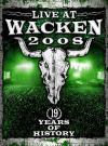 Wacken2008_DVD_Cover (c) Wackenrecords / Zum Vergrößern auf das Bild klicken