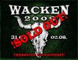 Wacken Sold Out! (c) wacken.com / Zum Vergrößern auf das Bild klicken