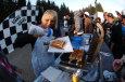 (c) iXS Dirt Masters Festival 2009 / Zum Vergrößern auf das Bild klicken