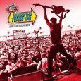 Vans Warped Tour Compilation 2006 (c) SideOneDummy/Cargo / Zum Vergrößern auf das Bild klicken