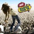 Vans Warped Tour Compilation 2008 (c) SideOneDummy/Cargo / Zum Vergrößern auf das Bild klicken