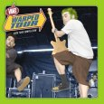 Vans Warped Tour Compilation 2009 (c) SideOneDummy Records/Cargo