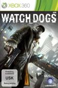 (C) Ubisoft Montreal/Ubisoft / Watch Dogs / Zum Vergrößern auf das Bild klicken