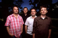 THE WEAKERTHANS (c) Brooks Reynolds
