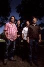 THE WEAKERTHANS (c) Brooks Reynolds / Zum Vergrößern auf das Bild klicken