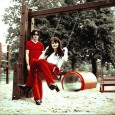 THE WHITE STRIPES (c) Third Man Records / Zum Vergr��ern auf das Bild klicken