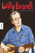 (C) Knesebeck Verlag / Willy Brandt / Zum Vergrößern auf das Bild klicken