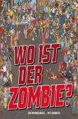 (C) Cross Cult Verlag / Wo ist der Zombie? / Zum Vergrößern auf das Bild klicken