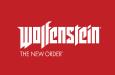 (C) MachineGames/Bethesda / Wolfenstein: The New Order / Zum Vergrößern auf das Bild klicken