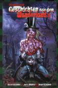 (C) Panini Comics / Wonderland 5 / Zum Vergrößern auf das Bild klicken