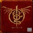 LAMB OF GOD wrath (c) Roadrunner Records / Zum Vergrößern auf das Bild klicken