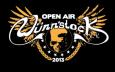 (c) Wünnstock Open Air / wunnstock_logo_gross_aufschwarz_online / Zum Vergrößern auf das Bild klicken