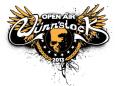 (c) Wünnstock Open Air / wunnstock_logo_gross_aufweiss_online / Zum Vergrößern auf das Bild klicken