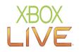 (C) Microsoft / Xbox Live Logo / Zum Vergrößern auf das Bild klicken
