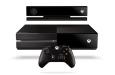 (C) Microsoft / Xbox One / Zum Vergrößern auf das Bild klicken