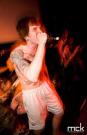YOUR DEMISE (c) mck-photography / Zum Vergrößern auf das Bild klicken