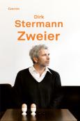(C) Czernin Verlag / Zweier / Zum Vergrößern auf das Bild klicken